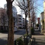 『学生の頃住んでいたアパートを探してみた@新高円寺〜変わること、変わらないこと』の画像