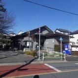 『東京防災学習セミナ-;東大和市湖畔自治会』の画像