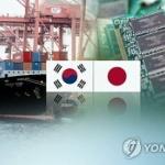 【韓国】日本が韓国に2兆円の貿易黒字!韓国ネット「NO JAPAN してるのになぜ?」