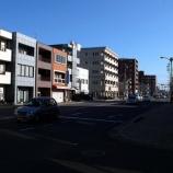 『静岡>大坪町』の画像