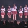 見よ!これが小嶋陽菜が選んだAKB若手選抜だ!!!