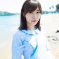 【画像11枚】元HKT48 指原莉乃「胸ないけど余裕!」
