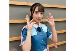 【日向坂46】井口眞緒、体調不良で握手会欠席決定・・・・・