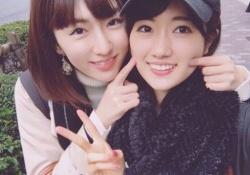 乃木坂46・樋口日奈の姉・樋口柚子、YouTubeチャンネル開設キタ――(゚∀゚)――!!