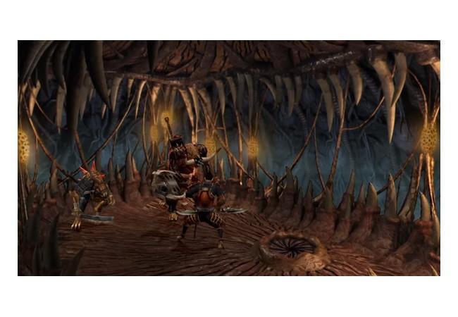 PS4『鬼武者』の紹介映像が公開されたわけだが・・・