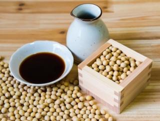 醤油とかいう日本の奇跡