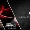 AMDの次世代CPU「Zen 3」について分かっていること