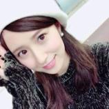 『【乃木坂46】みさ先輩の長年のパートナーだった人物がラジオで卒業についてコメント・・・』の画像