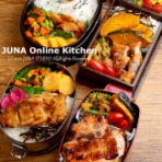 Quality of Life by JUNA