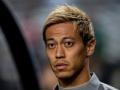 【悲報】カンボジア代表本田監督、強豪イラン相手にパスサッカーをして10-0で惨敗→メディアから酷評される