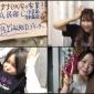 【明日配信!】  視聴者参加型で東京女子プロレスの2次元キャ...