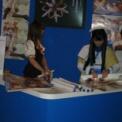 東京ゲームショウ2006 その4(KEY)