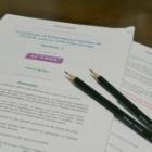 『TESOL講座を半分終える | Half way through the TESOL course』の画像