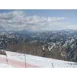 『奥只見スキーキャンプ3期2日目_2』の画像