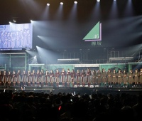 【欅坂46】初ワンマンライブ終わったのにいまだに感動して泣きそうになる…
