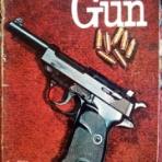 月刊 Gun バックナンバー探訪 (1964~1982)