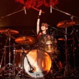 『【乃木坂46】乃木坂でドラムが気持ちいい曲って何??』の画像