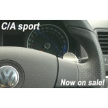 『C/Asport、全商品完売しましたm(_ _)m』の画像
