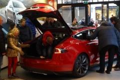 【オランダ】2025年までにガソリン車とディーゼル車の新規販売の禁止を法制化へ