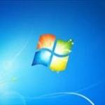 マイクロソフト「Windows7を使い続ければ、高い代償を払うことになるぞ…」