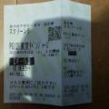 第138回お得情報(きんえい・日本マクドナルドの株主優待利用)