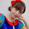 『逢田梨香子さん(29)、白雪姫になる!!』の画像