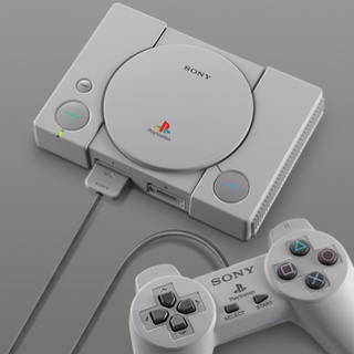 PS5速報!