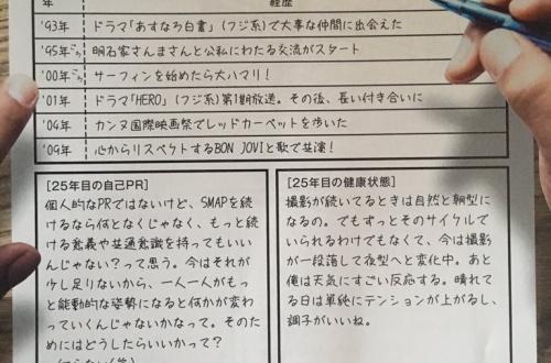"""【芸能】木村拓哉 脱SMAPへ!5月から""""初のオフ期間""""に入る深い意味のサムネイル画像"""