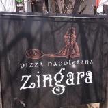『Zingara ジンガラ  / 長野 佐久 ピザ パスタ カフェ』の画像