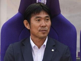 【悲報】森保監督、A代表&東京五輪の兼任続投が決定wwwwwwwww