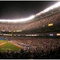 最初で最後のヤンキー・スタジアム〜松井秀喜選手 55  Yankees vs Red Sox