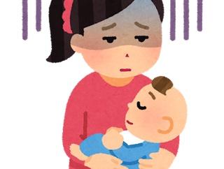 【育児】1歳6ヵ月を子育て中。だけどモチベーションが最近上がらない。熱痙攣や突発性発疹などが何ヶ月も続いて徐々にHPが削られて・・・