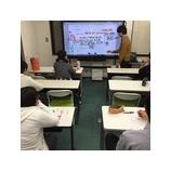 『How to Study講座〜大学受験編 実施中!』の画像