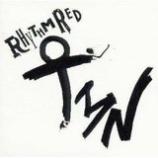 『今週の1枚(1)「RHYTHM RED/TMN」』の画像