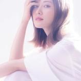 『超速報!!!白石麻衣と中田花奈『乃木坂46LLC』サイトに写真が追加!!!!!!』の画像