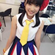 矢吹奈子、小学生のころロッテのコアラのマーチのCMに出てた【動画アリ】 アイドルファンマスター