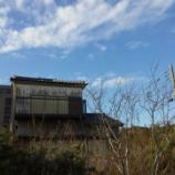 『旧蓮沼村(山武市蓮沼) 人気のレジャー施設周辺に散らばるB級別荘地』の画像