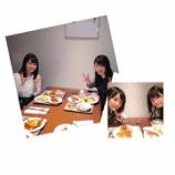 『【乃木坂46】生田絵梨花&高山一実 パパと4人でお食事へ♪微笑ましくていいな〜』の画像