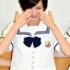 【悲報】生駒ちゃん号泣