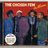 『Chosen Few「In Miami」』の画像