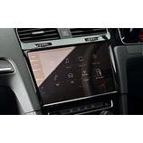 『【新商品】core OBJ LCD Screen Protectorでナビ画面を保護』の画像