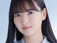 【乃木坂46】アンダーセンター金川紗耶 ←これ