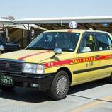 『5%ルール大量保有報告書  大和自動車交通(9082)-東都自動車株式会社』の画像