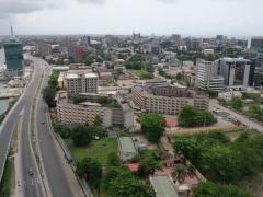 【新型コロナ】アフリカ最大都市ラゴス封鎖!【号外】