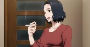 【呪術廻戦】第11話 感想 居心地の悪いだけの小さな水槽