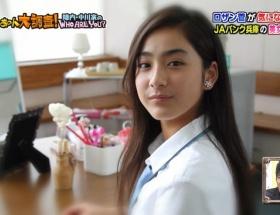 【画像】平愛梨の妹(16)wwwwwwwwwwwwwww