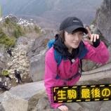 『【乃木坂46】1st〜20th『ヒット祈願』メンバー別参加回数 BEST10がこちら!!!』の画像