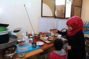 海外「日本へ殺到しそうだ」日本法人のシリア難民受け入れを見守る海外