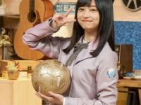 【日向坂46】おひさまの予想的中!影ちゃん「FOOTBRAIN」出演決定!!!