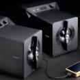 SONY SA-Z1は1000万以上のシステムに匹敵する音が100万以下なら安い!?